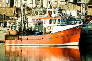 Inshore Fishing Charters Myrtle Beach Sc